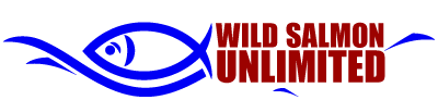 Wild Salmon Unlimited